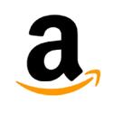 Amazon.com店