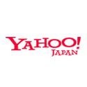Yahoo Shopping店